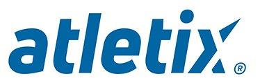 ATLETIX